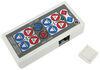 happijac accessories and parts remote control lc723915