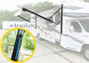 lippert components rv awnings complete awning kits manufacturer