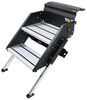 lippert rv and camper steps 2 ground contact lc733931