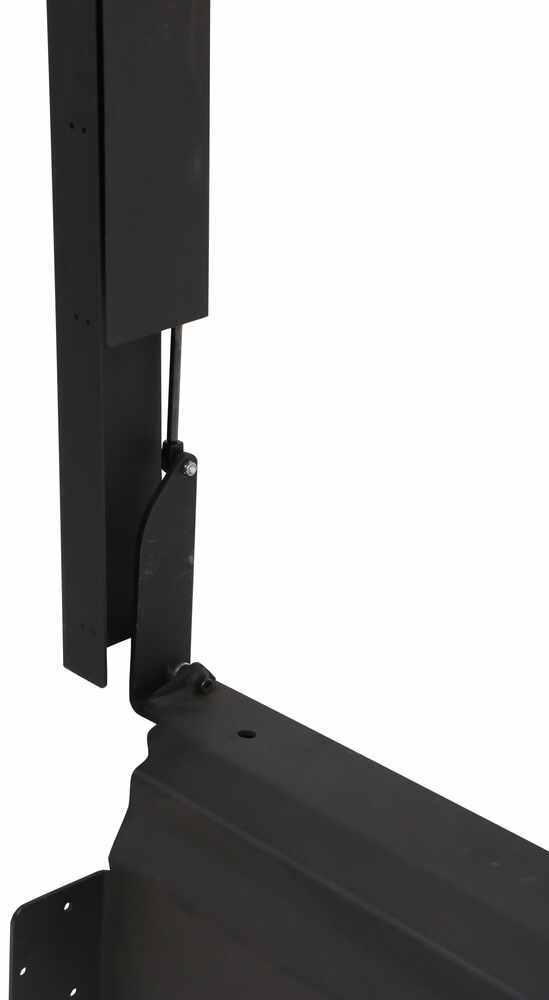 Lippert Components 733937 Lift Assist Kit Narrow 26-29.9