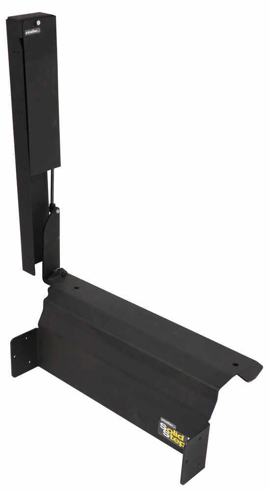 """SolidStep Lift Assist Kit for 30"""" to 36"""" RV Doors Lift Assist LC733939"""