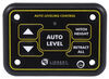 lippert accessories and parts control panel