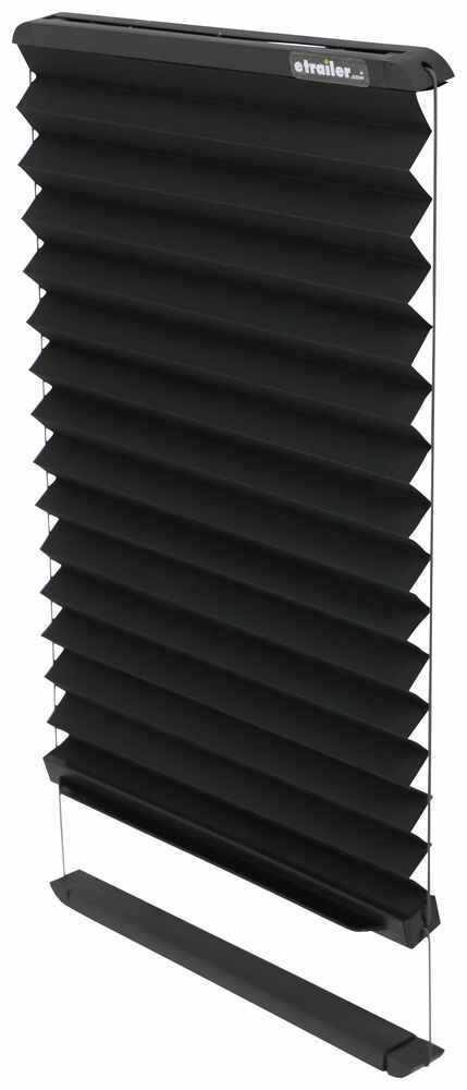Lippert Thin Shade Window Shade for Thin Shade Ready LCI Entry Doors Window Parts LC786037
