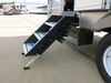 Lippert Components Towable Camper - LC791572 on 2007 Starcraft Homestead Lite Fifth Wheel