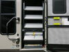 Lippert Components RV and Camper Steps - LC791575 on 2019 Jayco Eagle Fifth Wheel