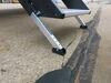 Lippert Components Towable Camper - LC791575