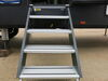 Lippert Components 22-1/2 Inch Wide RV and Camper Steps - LC791575