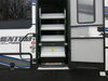 RV and Camper Steps LC791575 - Aluminum - Lippert Components