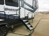 LC791575 - Aluminum Lippert Components RV and Camper Steps