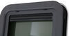 Lippert Thin Shade Complete Window Kit Window Parts LC806621