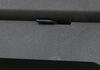 Lippert Components Entry Door - LC806621