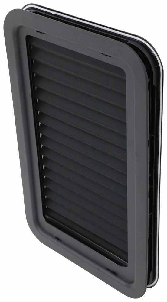 Lippert Components Window Parts RV Door Parts - LC806621