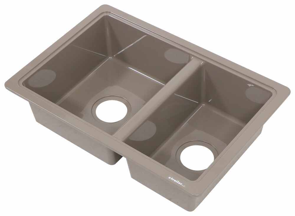 Lippert Components RV Sinks - LC808488