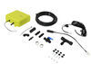 LC88FR - Drain System Lippert Accessories and Parts