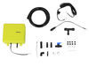 Lippert Drain System Accessories and Parts - LC88FR