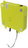 Floë Integrated Drain Down System - 12V DC Drain System LC88FR