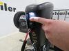 0  camper jacks lippert electric jack in use