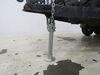 0  camper jacks lippert a-frame jack electric power stance trailer w/ 7-way plug - 18 inch lift 3 500 lbs
