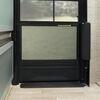 RV Door Parts LC25FR - Screen Protectors - Lippert