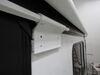 2021 coachmen spirit ultra lite travel trailer rv awnings lippert  lcv000163289