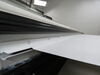 2021 coachmen spirit ultra lite travel trailer rv awnings lippert slide-out 92 inch wide 93 94 95 96 97 on a vehicle