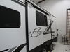 2021 coachmen spirit ultra lite travel trailer rv awnings lippert 92 inch wide 93 94 95 96 97 lcv000163289