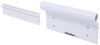 RV Awnings LCV000163299 - White - Lippert Components