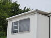 Lippert Components White RV Awnings - LCV000163300