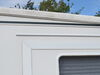 LCV000163300 - Extends 50 Inches Lippert Components Slide-Out Awnings on 2009 Forest River Sunseeker