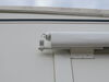 RV Awnings LCV000163300 - 13-1/2 Feet Wide - Lippert Components on 2009 Forest River Sunseeker