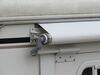 Lippert Components RV Awnings - LCV000163300