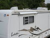 LCV000163300 - Extends 50 Inches Lippert Components RV Awnings