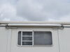 LCV000163300 - Extends 50 Inches Lippert Components Slide-Out Awnings
