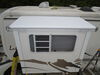 Lippert Components Extends 50 Inches RV Awnings - LCV000163300