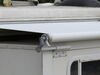 Lippert Components Slide-Out Awnings - LCV000163287