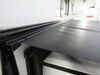 2021 grand design reflection fifth wheel rv awnings lippert slide-out 80 inch wide 81 82 83 84 85 on a vehicle