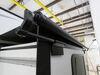 2021 grand design reflection fifth wheel rv awnings lippert 80 inch wide 81 82 83 84 85 lcv000165062