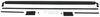 LCV000231482 - Black Lippert Components RV Awnings