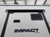 2019 keystone impact 5w toy hauler rv awnings lippert slide-out lcv000168105