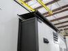 2019 keystone impact 5w toy hauler rv awnings lippert  lcv000168105