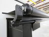 2019 keystone impact 5w toy hauler rv awnings lippert 74 inch wide 75 76 77 78 79 lcv000168105