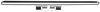 "Solera RV Slide-Out Awning - 13'1"" Wide - 48"" Projection - Black Black LCV000168109"