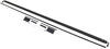 RV Awnings LCV000168109 - Extends 50 Inches - Lippert Components