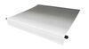 RV Awnings LCV000211480 - 15 Feet Wide - Lippert Components
