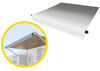 Lippert Components Roller and Fabric Kits - LCV000211480