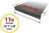 lippert components rv awnings  lcv000213035