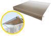 lippert rv awnings  manufacturer