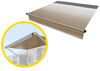RV Awnings Lippert Components