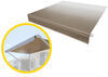 lippert components rv awnings  manufacturer