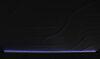 Lippert RV Awnings - LCV000322436